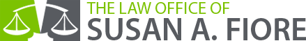 The Law Office of Susan A. Fiore